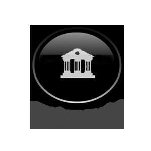 index-icon-culture