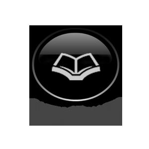 index-icon-edu