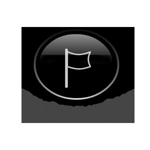 index-icon-public