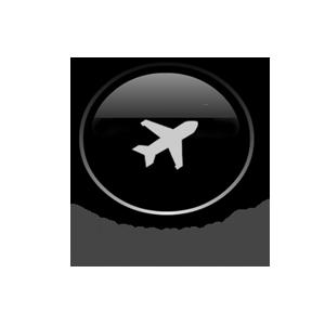 index-icon-transportation