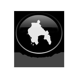 index-icon-messinia